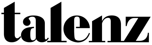 Talenz Logo